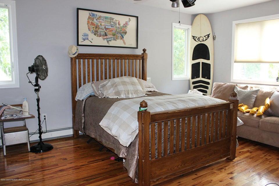 Single Family - Detached 158 Ridge Avenue  Staten Island, NY 10304, MLS-1120537-22