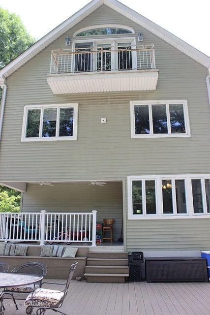 Single Family - Detached 158 Ridge Avenue  Staten Island, NY 10304, MLS-1120537-41