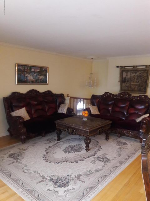 Two Family - Detached 49 Windemere Avenue  Staten Island, NY 10306, MLS-1119091-8