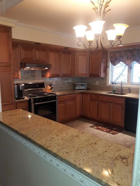 Two Family - Detached 49 Windemere Avenue  Staten Island, NY 10306, MLS-1119091-11