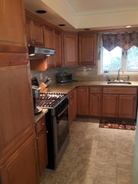 Two Family - Detached 49 Windemere Avenue  Staten Island, NY 10306, MLS-1119091-13