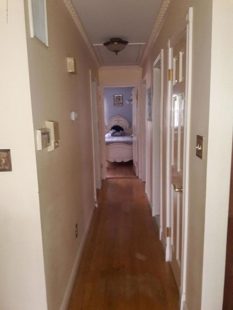 Two Family - Detached 49 Windemere Avenue  Staten Island, NY 10306, MLS-1119091-14