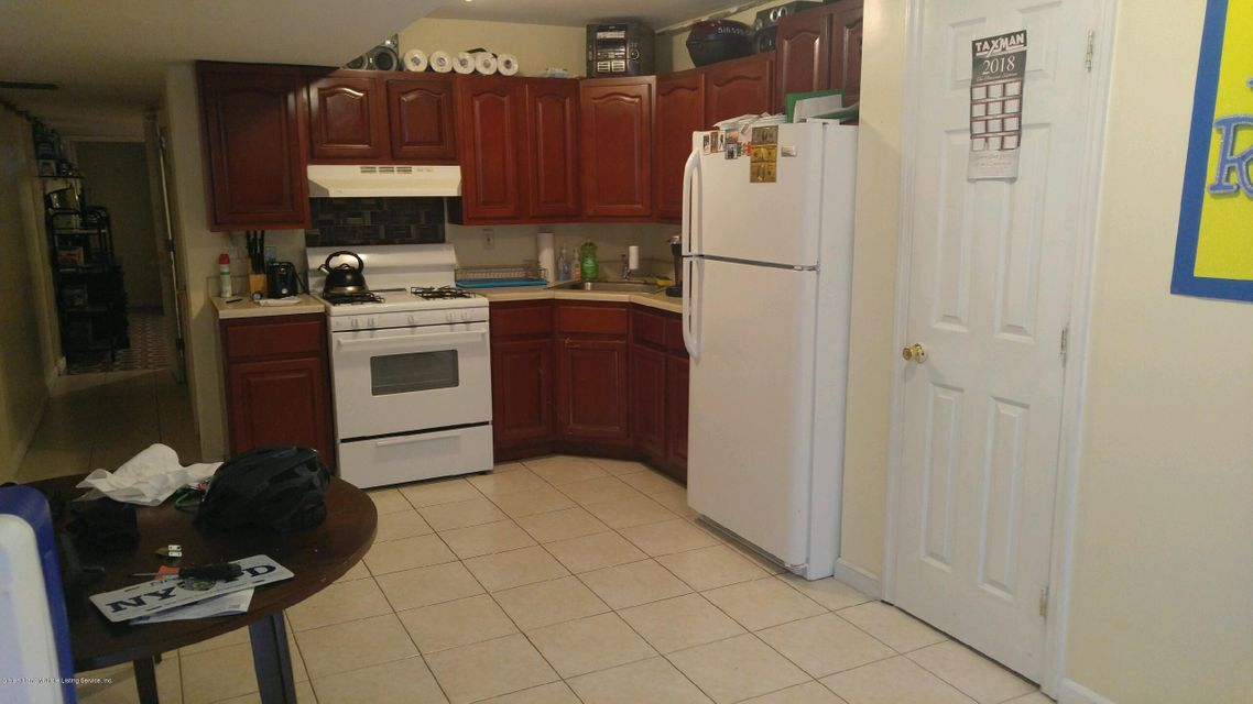 Two Family - Attached 391 Morningstar Road  Staten Island, NY 10303, MLS-1120625-3
