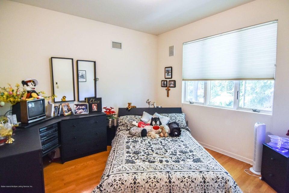 Single Family - Detached 10 Milford Avenue  Staten Island, NY 10301, MLS-1120640-11