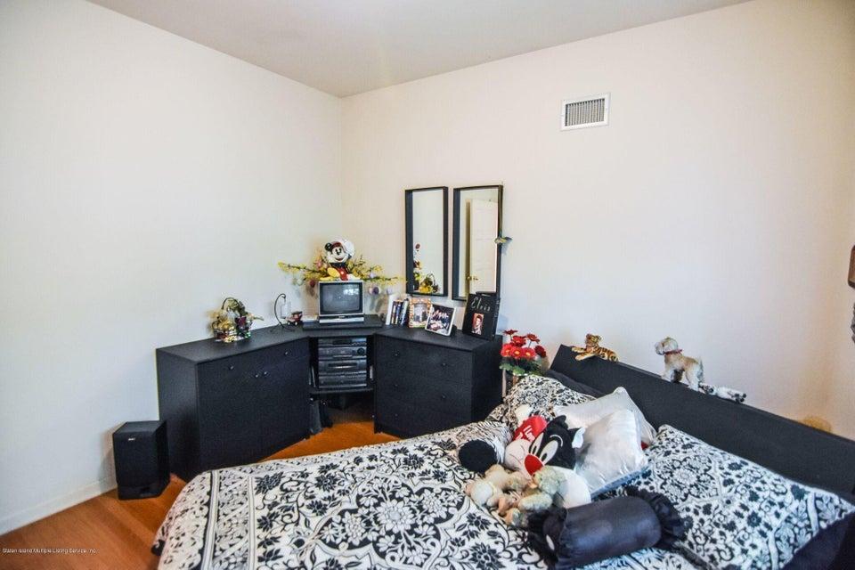 Single Family - Detached 10 Milford Avenue  Staten Island, NY 10301, MLS-1120640-12