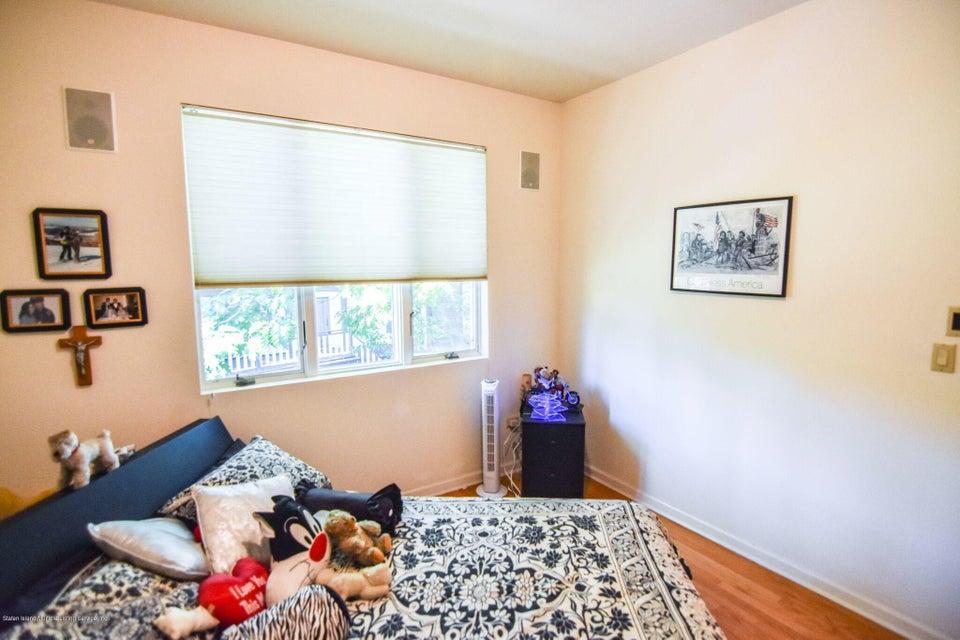Single Family - Detached 10 Milford Avenue  Staten Island, NY 10301, MLS-1120640-13