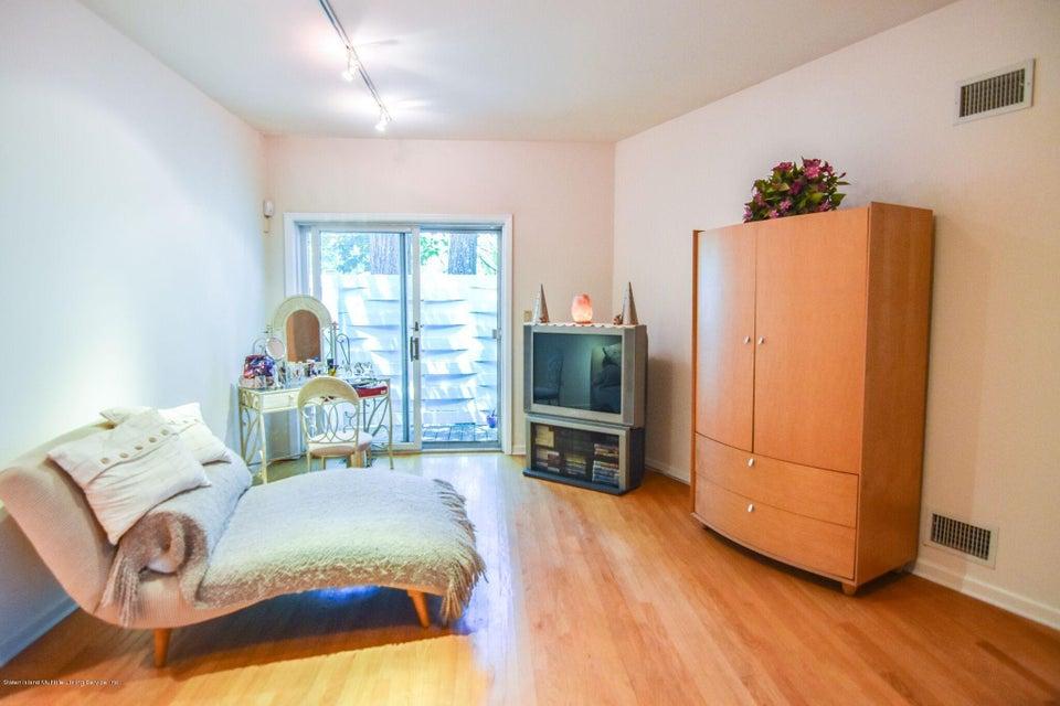 Single Family - Detached 10 Milford Avenue  Staten Island, NY 10301, MLS-1120640-20