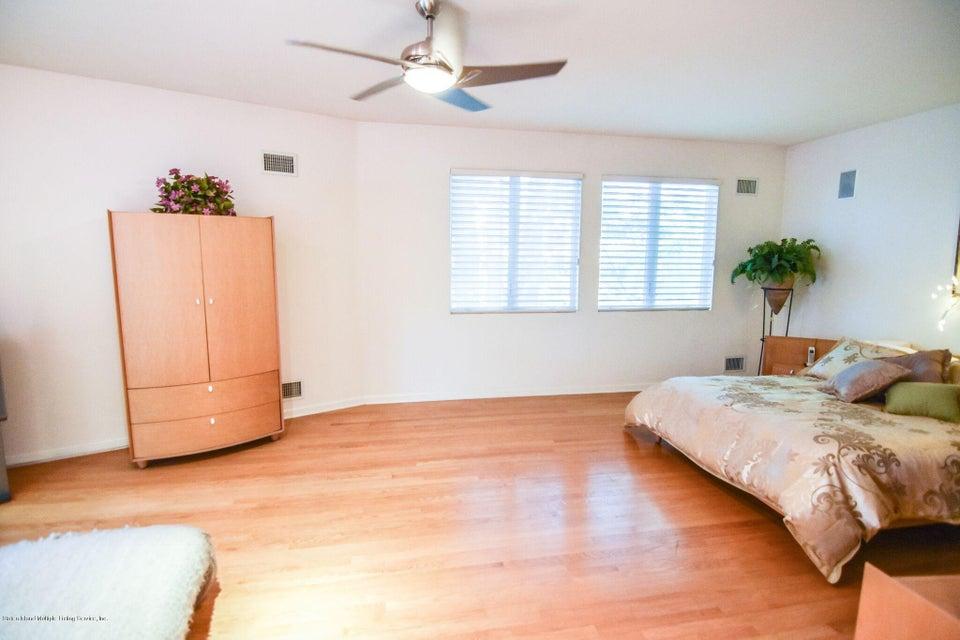 Single Family - Detached 10 Milford Avenue  Staten Island, NY 10301, MLS-1120640-22