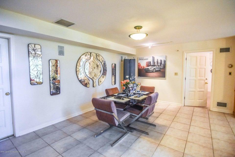 Single Family - Detached 10 Milford Avenue  Staten Island, NY 10301, MLS-1120640-25