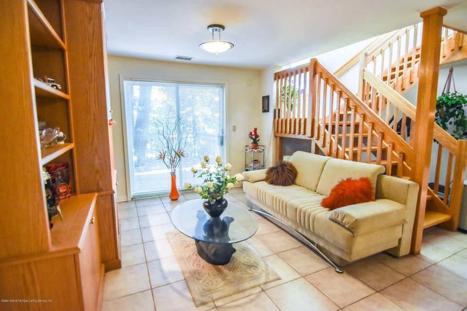 Single Family - Detached 10 Milford Avenue  Staten Island, NY 10301, MLS-1120640-28