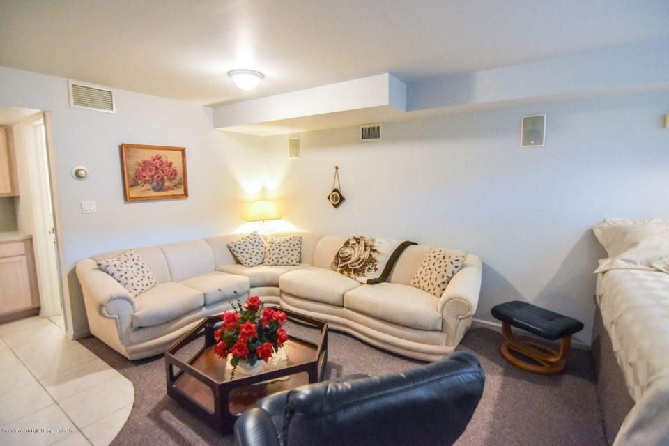 Single Family - Detached 10 Milford Avenue  Staten Island, NY 10301, MLS-1120640-33