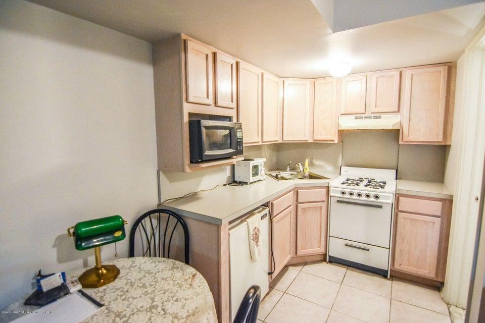 Single Family - Detached 10 Milford Avenue  Staten Island, NY 10301, MLS-1120640-35