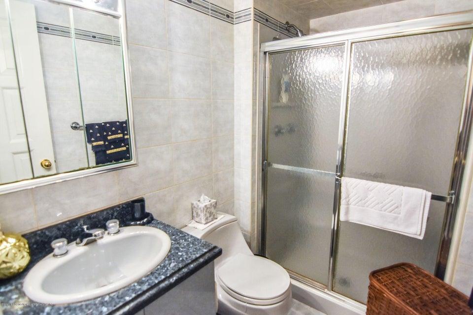 Single Family - Detached 10 Milford Avenue  Staten Island, NY 10301, MLS-1120640-36