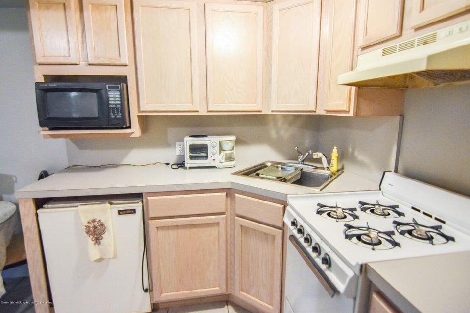 Single Family - Detached 10 Milford Avenue  Staten Island, NY 10301, MLS-1120640-37