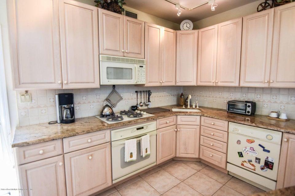 Single Family - Detached 10 Milford Avenue  Staten Island, NY 10301, MLS-1120640-45