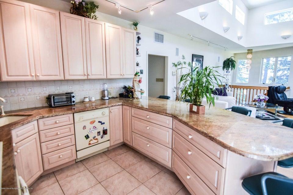 Single Family - Detached 10 Milford Avenue  Staten Island, NY 10301, MLS-1120640-46