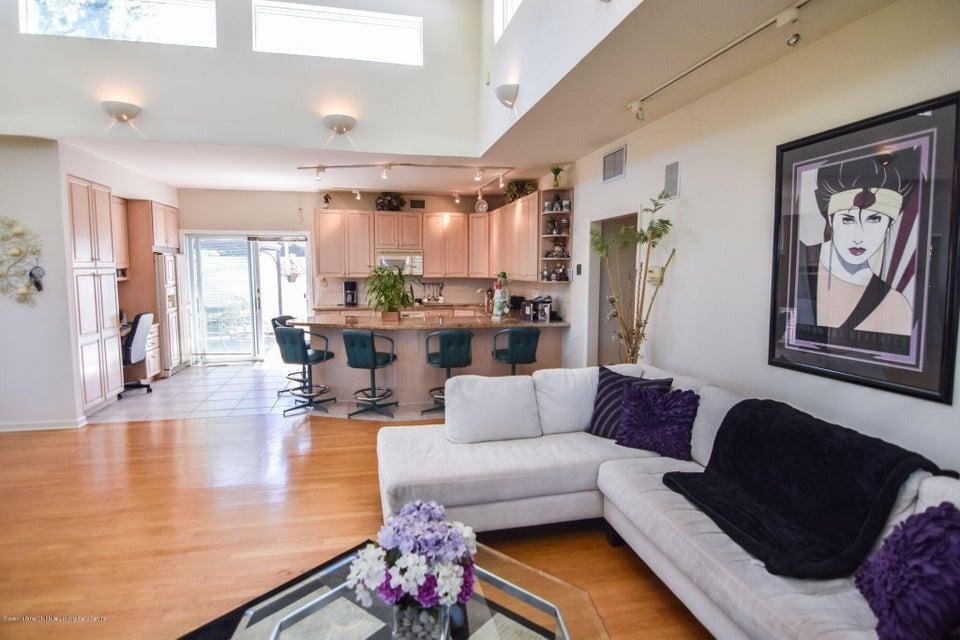 Single Family - Detached 10 Milford Avenue  Staten Island, NY 10301, MLS-1120640-49