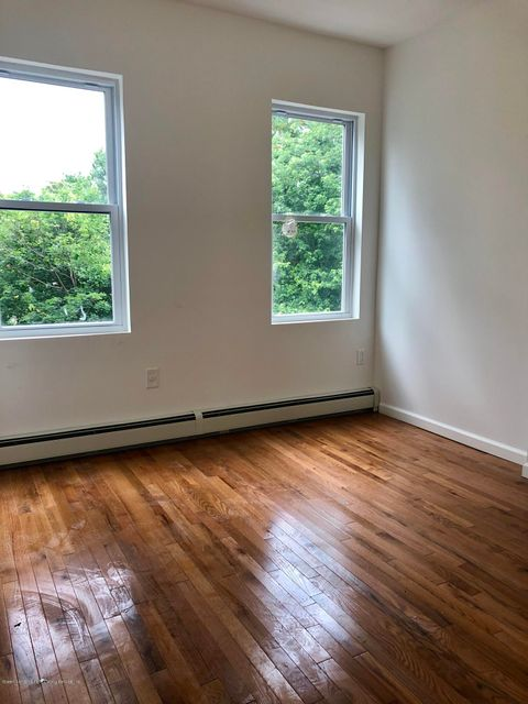 Two Family - Semi-Attached 53 Stanley Avenue  Staten Island, NY 10301, MLS-1120349-9