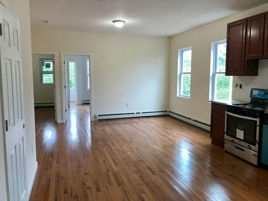 Two Family - Semi-Attached 53 Stanley Avenue  Staten Island, NY 10301, MLS-1120349-5