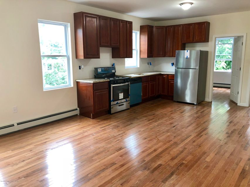 Two Family - Semi-Attached 53 Stanley Avenue  Staten Island, NY 10301, MLS-1120349-3