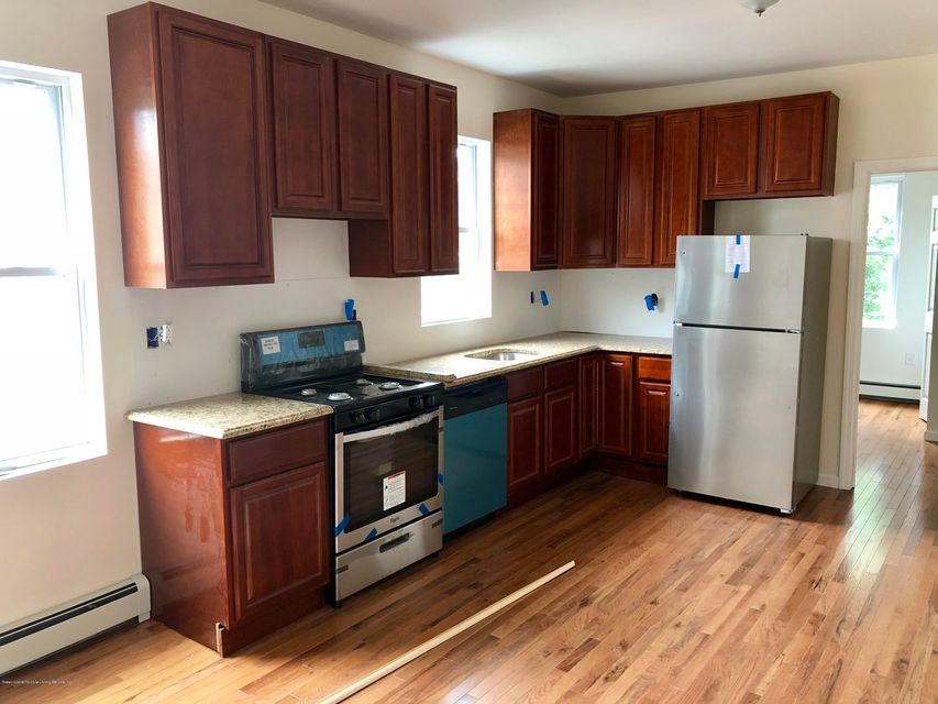 Two Family - Semi-Attached 53 Stanley Avenue  Staten Island, NY 10301, MLS-1120349-4