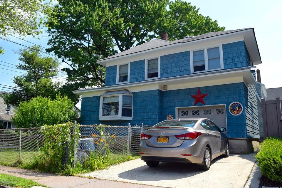 Single Family - Detached 176 Drake Avenue  Staten Island, NY 10314, MLS-1120662-3