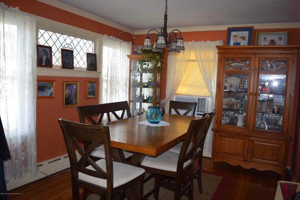 Single Family - Detached 176 Drake Avenue  Staten Island, NY 10314, MLS-1120662-7