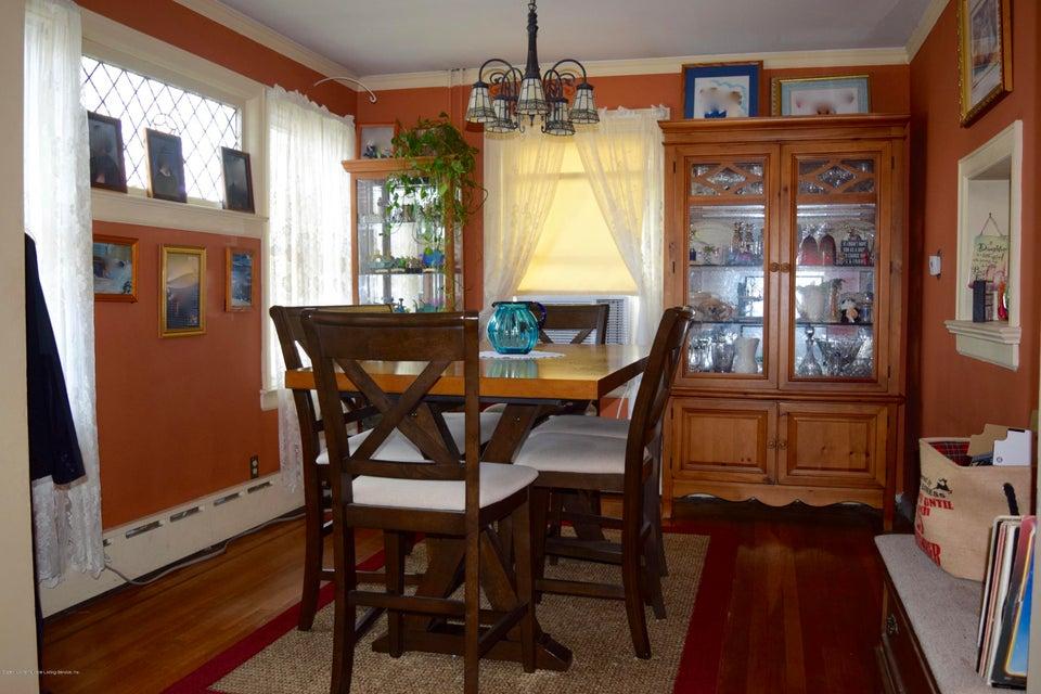 Single Family - Detached 176 Drake Avenue  Staten Island, NY 10314, MLS-1120662-8