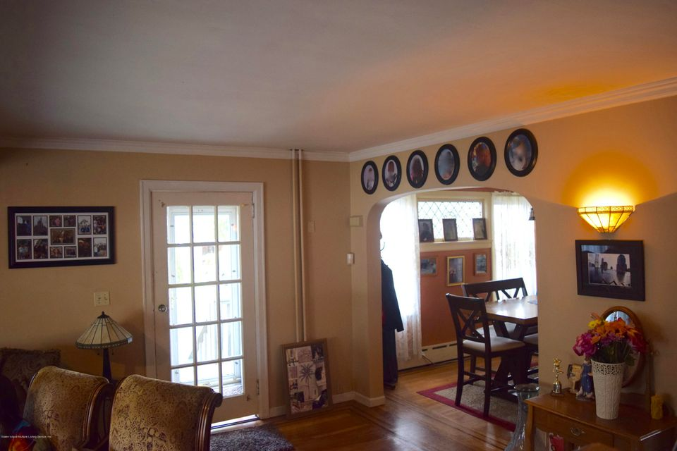Single Family - Detached 176 Drake Avenue  Staten Island, NY 10314, MLS-1120662-6