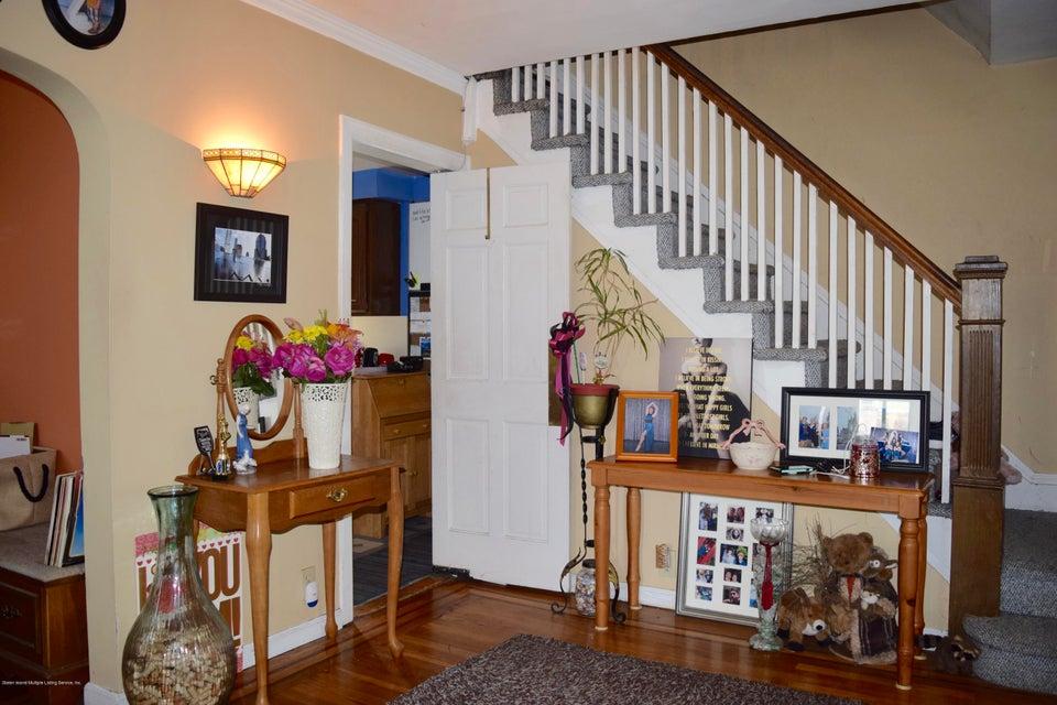 Single Family - Detached 176 Drake Avenue  Staten Island, NY 10314, MLS-1120662-4