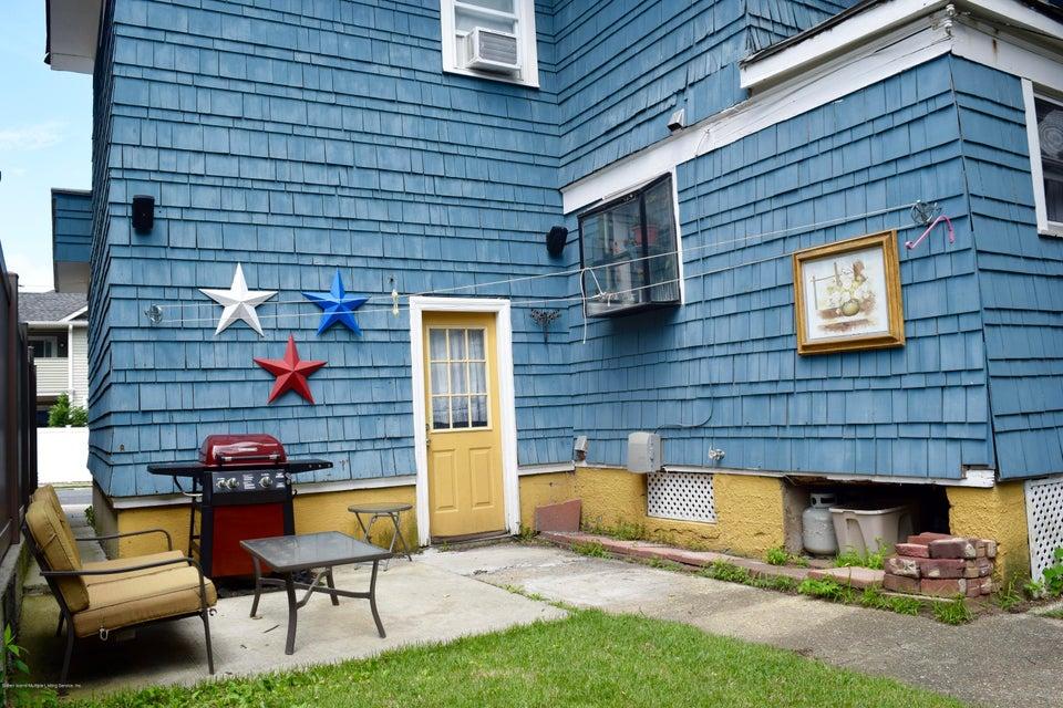 Single Family - Detached 176 Drake Avenue  Staten Island, NY 10314, MLS-1120662-22