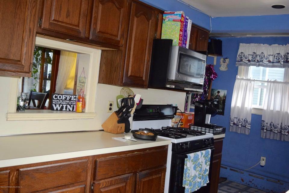 Single Family - Detached 176 Drake Avenue  Staten Island, NY 10314, MLS-1120662-11