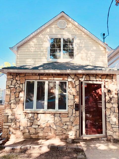 Single Family - Detached in Sunnyside - 19 Labau Avenue   Staten Island, NY 10301