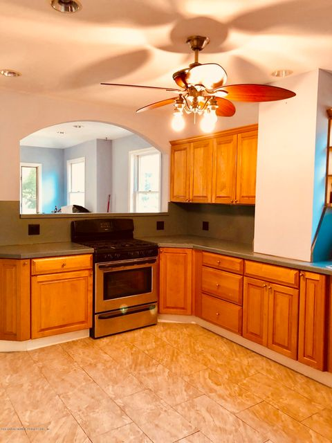 Single Family - Detached 19 Labau Avenue   Staten Island, NY 10301, MLS-1120724-3