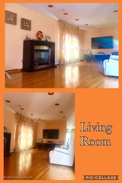 Single Family - Detached 362 Loretto Street  Staten Island, NY 10307, MLS-1120523-5