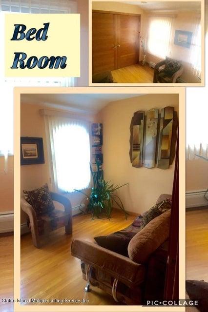 Single Family - Detached 362 Loretto Street  Staten Island, NY 10307, MLS-1120523-16
