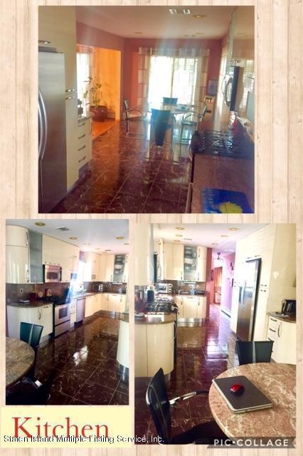 Single Family - Detached 362 Loretto Street  Staten Island, NY 10307, MLS-1120523-4