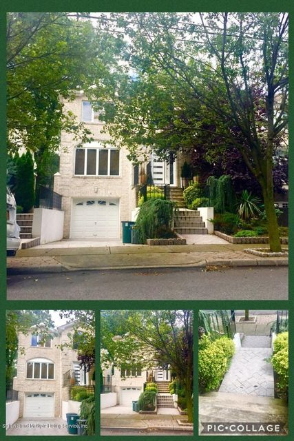 Single Family - Detached in Tottenville - 362 Loretto Street  Staten Island, NY 10307