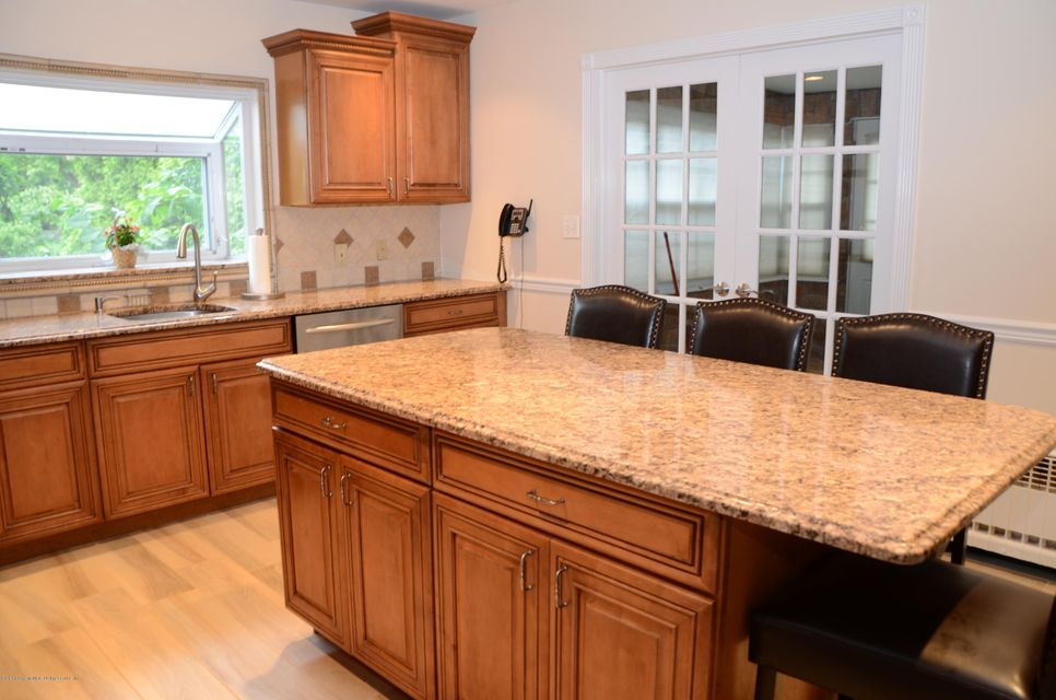 Two Family - Detached 1545 Victory Boulevard  Staten Island, NY 10314, MLS-1120754-7