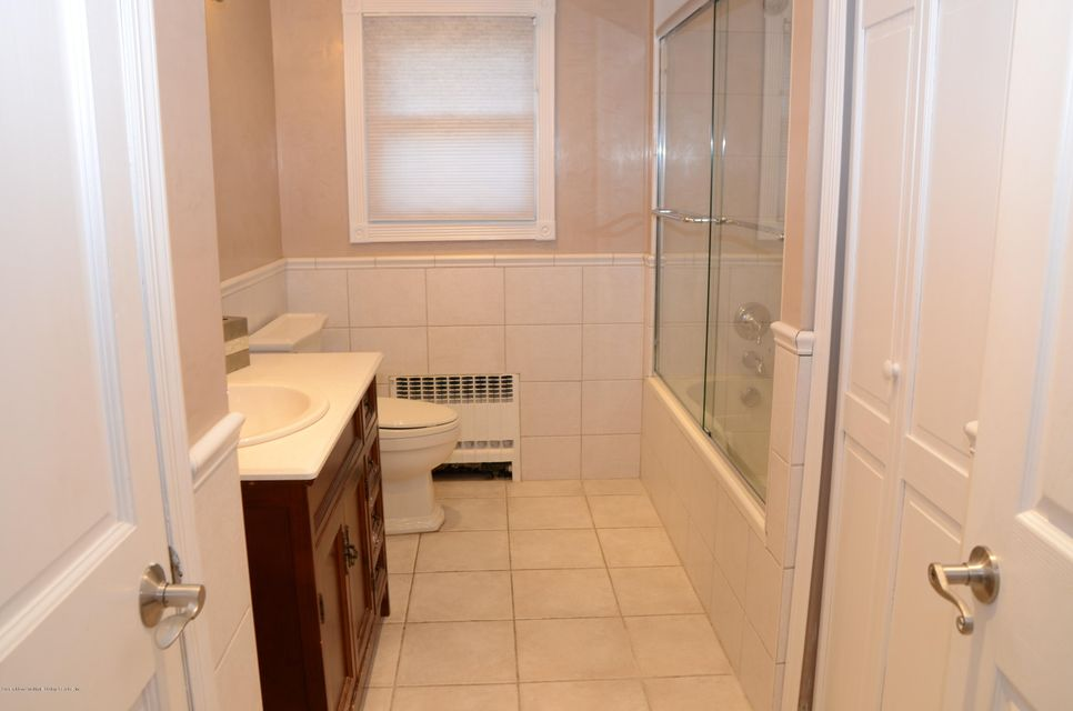 Two Family - Detached 1545 Victory Boulevard  Staten Island, NY 10314, MLS-1120754-14