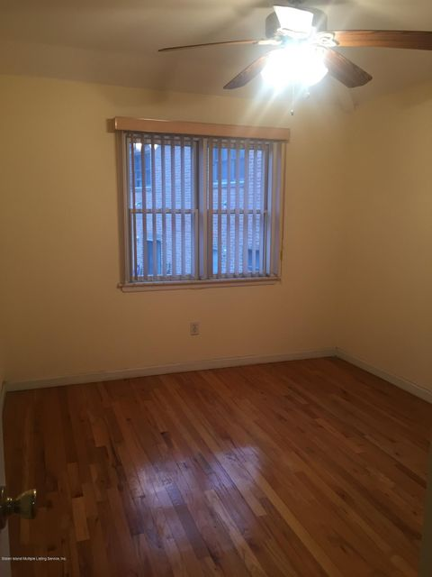 Single Family - Semi-Attached 4690 Amboy Road  Staten Island, NY 10312, MLS-1120750-14
