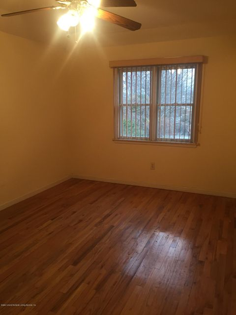 Single Family - Semi-Attached 4690 Amboy Road  Staten Island, NY 10312, MLS-1120750-12