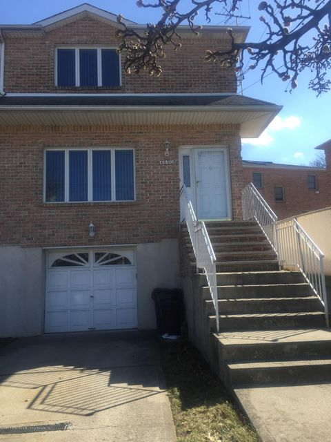 Single Family - Semi-Attached 4690 Amboy Road  Staten Island, NY 10312, MLS-1120750-3