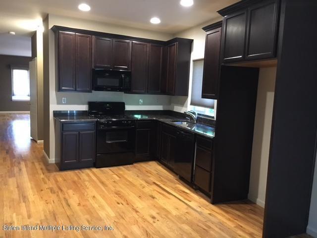 Single Family - Semi-Attached 3 Dumont Avenue  Staten Island, NY 10305, MLS-1120781-3