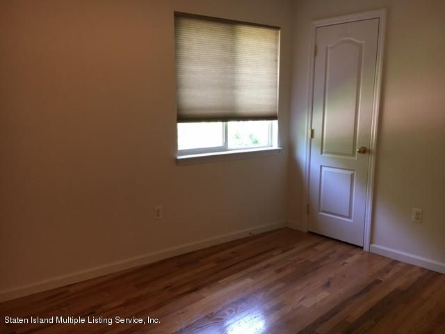 Single Family - Semi-Attached 3 Dumont Avenue  Staten Island, NY 10305, MLS-1120781-5