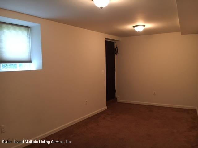 Single Family - Semi-Attached 3 Dumont Avenue  Staten Island, NY 10305, MLS-1120781-7