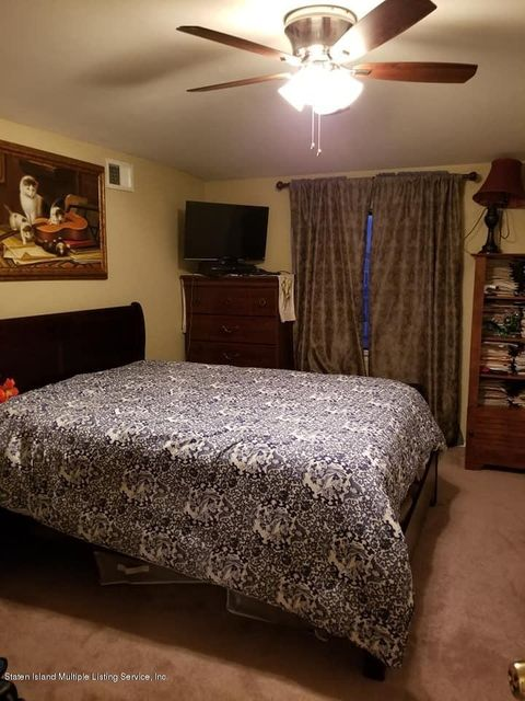 Single Family - Semi-Attached 22 Mott Street  Staten Island, NY 10312, MLS-1120797-5