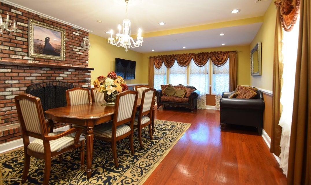 Single Family - Detached 593 Rensselaer Avenue  Staten Island, NY 10312, MLS-1120877-3