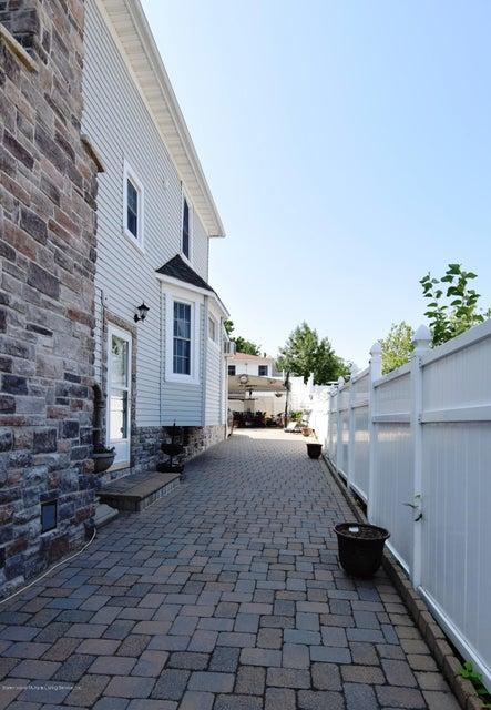 Single Family - Detached 593 Rensselaer Avenue  Staten Island, NY 10312, MLS-1120877-35