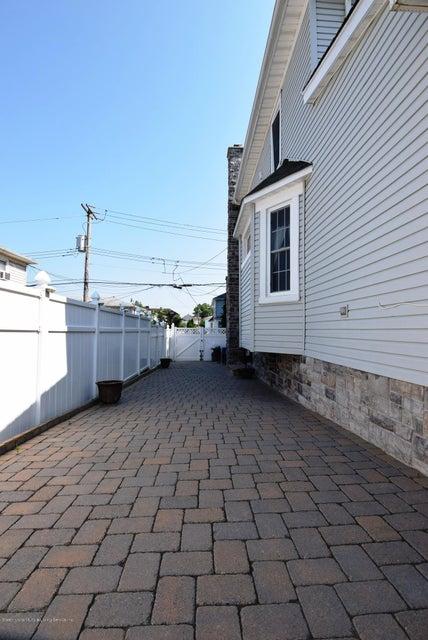 Single Family - Detached 593 Rensselaer Avenue  Staten Island, NY 10312, MLS-1120877-36